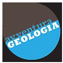 Avventura-Geologia