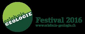 BannerLogo__EG_Festival_dg