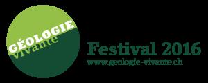 Logo__EG_Festival_dg