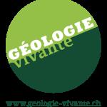Logo__EG_dg_f