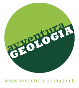 Logo__EG_hg
