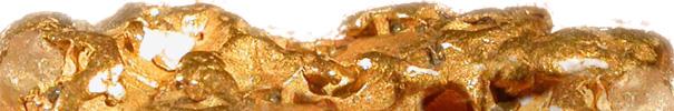 Pepita d'oro