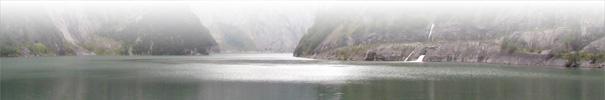 Des tsunamis dans les lacs suisses?!