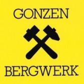 Verein Pro Gonzenbergwerk