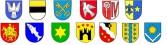 Wappen_Gemeinden_s