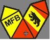 Mineralien- und Fossilienfreunde Bern