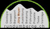 www.rundumberge.ch