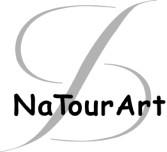 Starlay NaTourArt