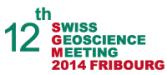 Akademie der Naturwissenschaften Schweiz (SCNAT)