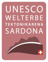 IG Tektonikarena Sardona