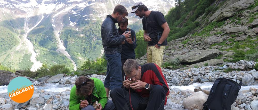 2013-07-06 Naturmodul SBV 093_Ausschr_web