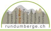 rundumberge.ch