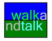 walkandtalk
