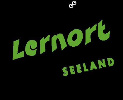 Lernort Kiesgrube c/o Stiftung Landschaft und Kies