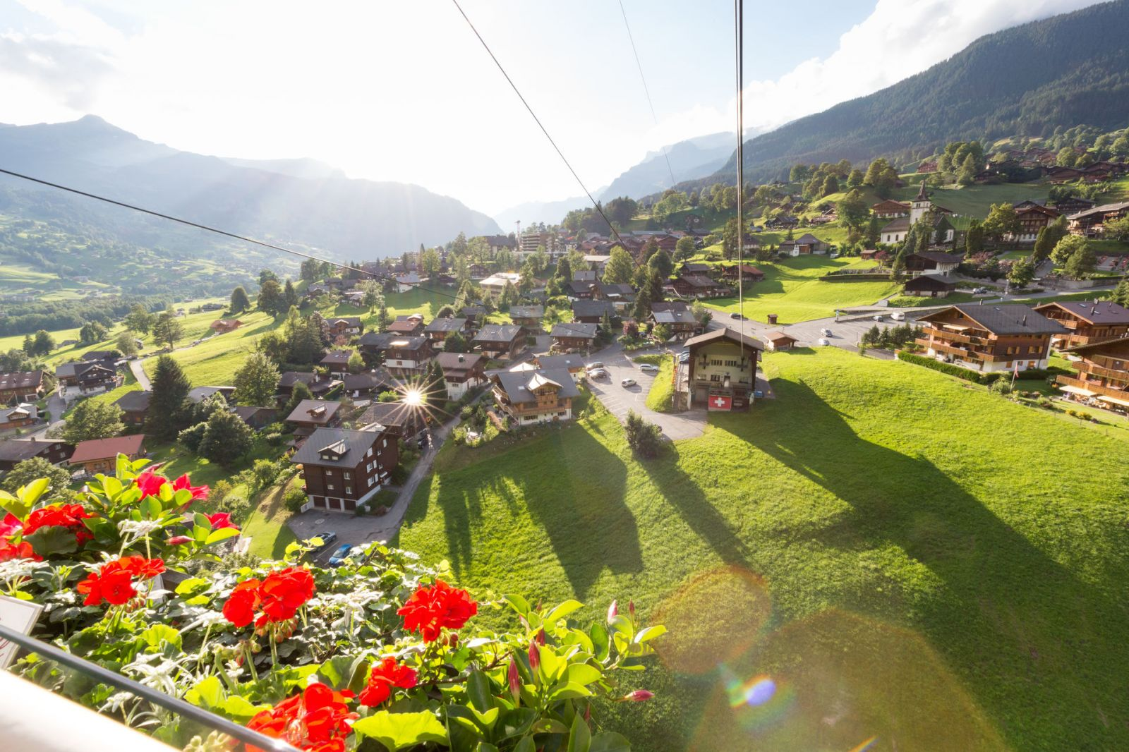 Quelle: Jungfrau Region Tourismus AG