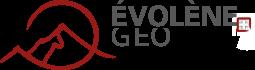 Bureau de tourisme Evolène