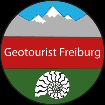 Geotourist Freiburg